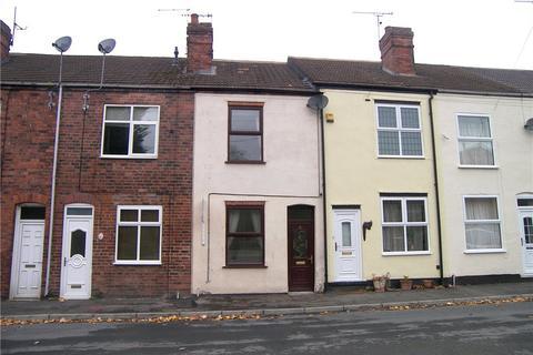 2 bedroom townhouse to rent - Erewash Street, Pye Bridge