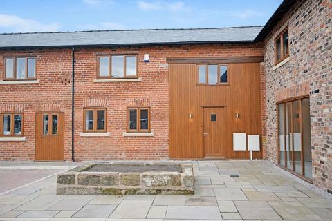 3 bedroom barn for sale - Chapel Mews, Great Sankey, Warrington