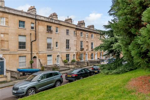 1 bedroom apartment for sale - Southcot Place, Bath, Somerset, BA2