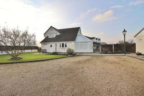 3 bedroom detached house for sale - Church Lane, Lydiate