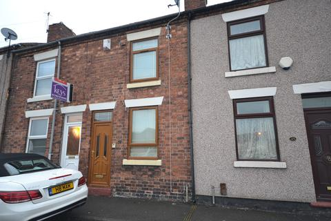 2 bedroom terraced house to rent - Livingstone Street, Smallthorne