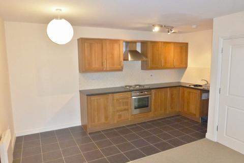 2 bedroom apartment to rent - 18 Freiston Terrace, Haven Village, Boston, Lincs, PE21 8GA