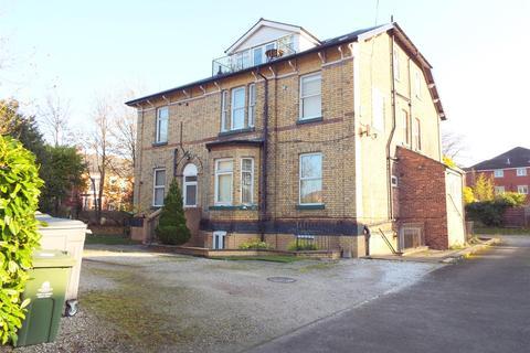 10 bedroom detached house for sale - Marsland Road, Sale.