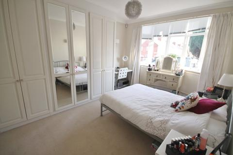 4 bedroom detached house to rent - Stanley Road, Clarendon Park, Leicester, LE2