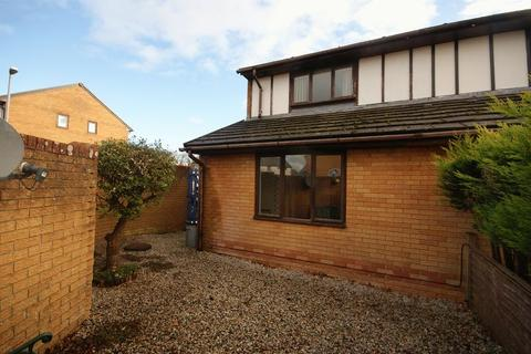 1 bedroom semi-detached house for sale - Homer Water Park, St. Stephen, St. Austell
