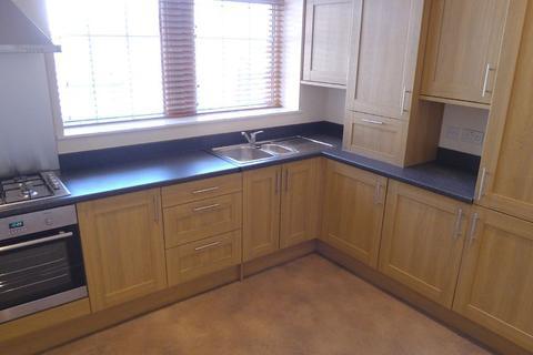 2 bedroom apartment to rent - Marbrook Apartments, Hemingfield