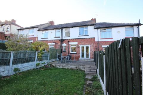 2 bedroom detached house to rent - Heeley Bank Road, Sheffield