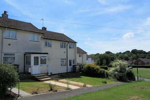 2 bedroom terraced house to rent - Wonston Road, Southampton
