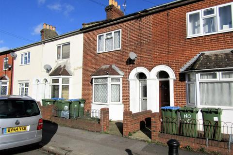 3 bedroom terraced house for sale - Brintons Road, Southampton