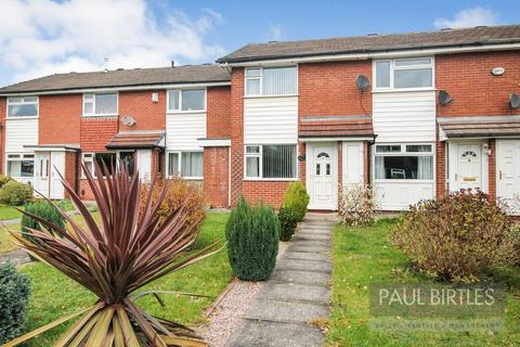 2 bedroom semi-detached house to rent - Rossett Drive, Davyhulme, Manchester