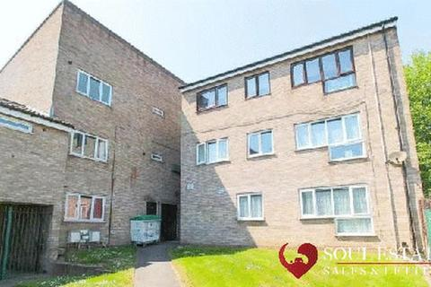 2 bedroom apartment to rent - Farmhouse Road, Willenhall