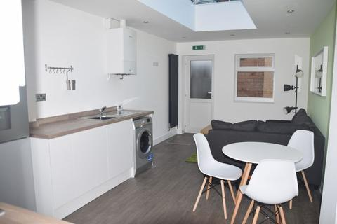 5 bedroom terraced house to rent - 5 EN-SUITE STUDENT ACCOMMODATION - AMAZING
