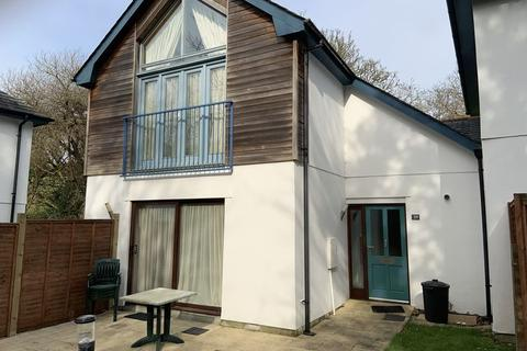 2 bedroom house to rent - The Valley, Carnon Downs, Truro