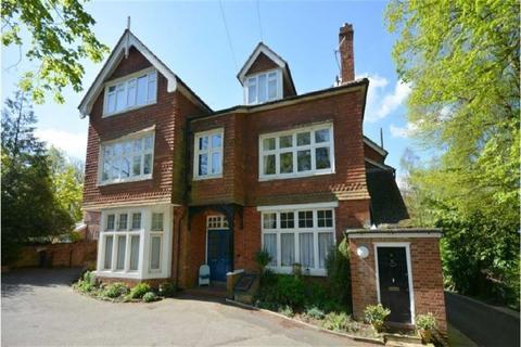 3 bedroom flat for sale - Sandhurst Road, Tunbridge Wells, Kent