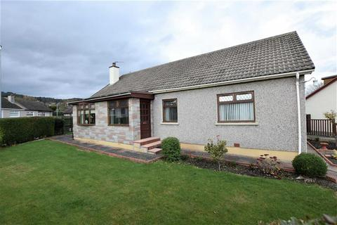 5 bedroom detached house for sale - Trafford Avenue, Inverness
