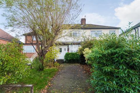 4 bedroom semi-detached house for sale - Kentons Lane, Windsor