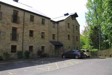 2 bedroom apartment for sale - Apartment 7, 3, Paperhouse Close, Norden, Rochdale, OL11