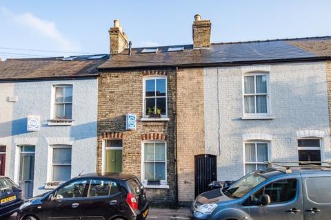 3 bedroom terraced house for sale - Catharine Street, Cambridge