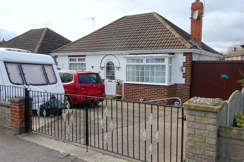 2 bedroom detached bungalow for sale - Field Lane, Alvaston, Derby