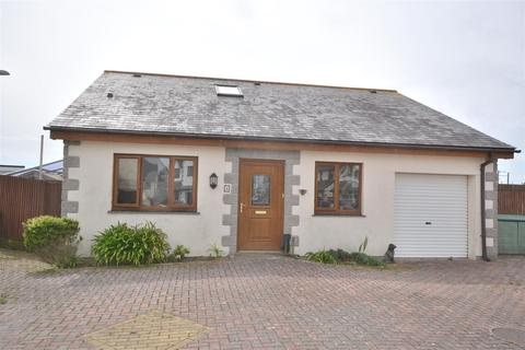 4 bedroom detached house for sale - Green Field Close, The Lizard, Helston