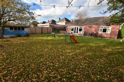 3 bedroom detached bungalow for sale - Trowell Road, Wollaton,  Nottingham