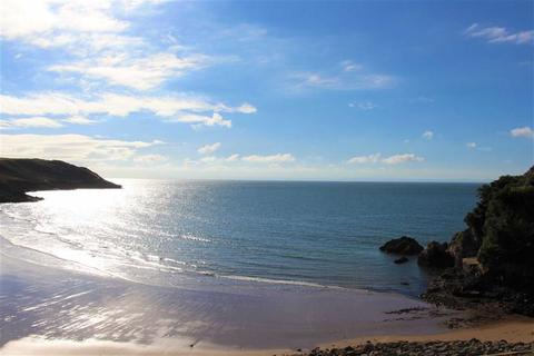 2 bedroom flat for sale - Caswell Bay, Swansea