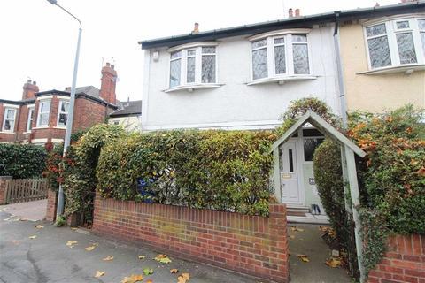 3 bedroom semi-detached house for sale - Ferry Road, Hessle, Hessle, HU13