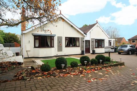 6 bedroom detached bungalow for sale - Westdale Crescent, Carlton, Nottingham
