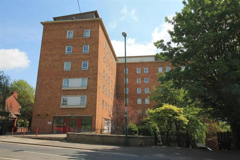 1 bedroom apartment for sale - Woodborough Road, Nottingham
