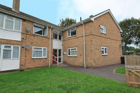 1 bedroom apartment for sale - Cross Street, Arnold, Nottingham