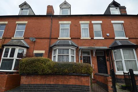 4 bedroom terraced house for sale - Addison Road, Kings Heath, Birmingham, B14