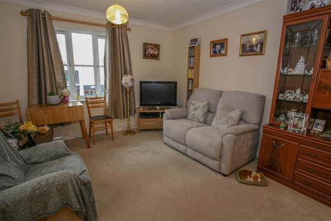 2 bedroom flat for sale - Suffolk Place, Woodbridge