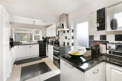 3 bedroom semi-detached house for sale - Pippin Road, East Peckham, Tonbridge