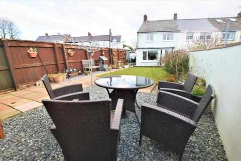 3 bedroom semi-detached house for sale - Steynton, Milford Haven