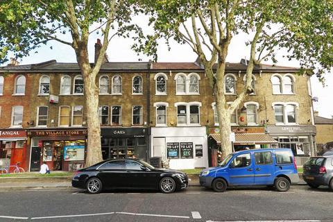 1 bedroom flat for sale - Lauriston Road, Victoria Park Village, E9
