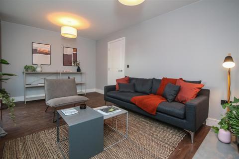 4 bedroom house for sale - Farrell, Bennett Street, Hyde