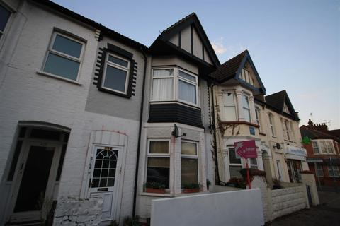 2 bedroom apartment for sale - Westborough Road, Westcliff-on-Sea
