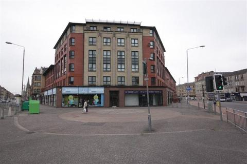 1 bedroom flat to rent - Flat 5/2 90 Great Western Road