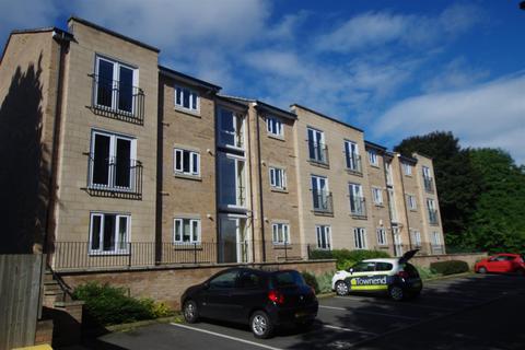 2 bedroom apartment to rent - Crag View, Thorpe Edge