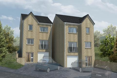 4 bedroom property with land for sale - Carr Lane, Shipley, BD18