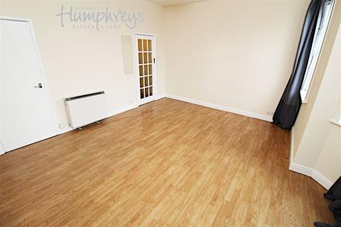 Studio to rent - Milbrook Road West, Millbrook, SO15 #AVAIL NOW#