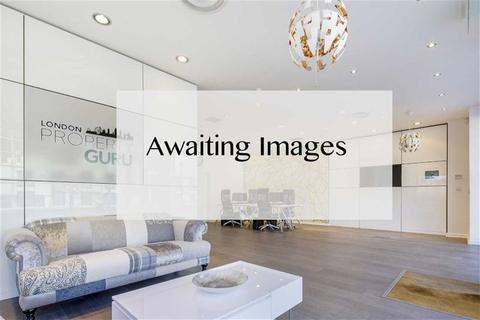 3 bedroom apartment for sale - Benson Quay, London