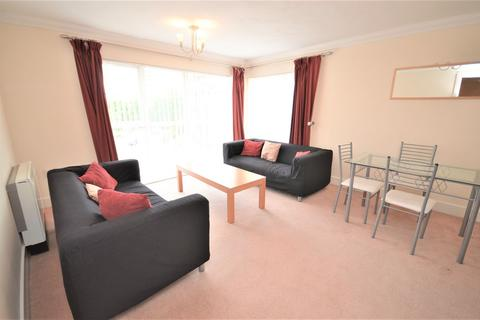2 bedroom flat to rent - Tilbury House, Acton Central