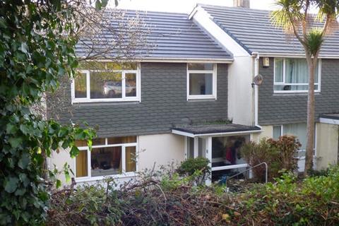 3 bedroom property to rent - Devoran Lane, Devoran