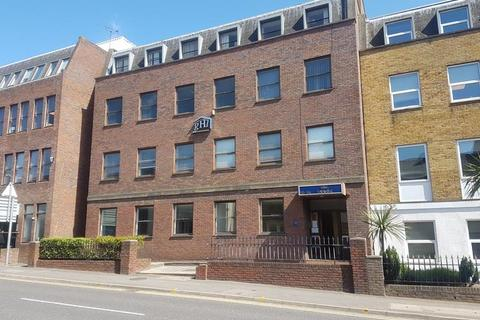 Office to rent - First Floor Suites - GHL House, 12 - 14 , Albion Place, Maidstone, Kent