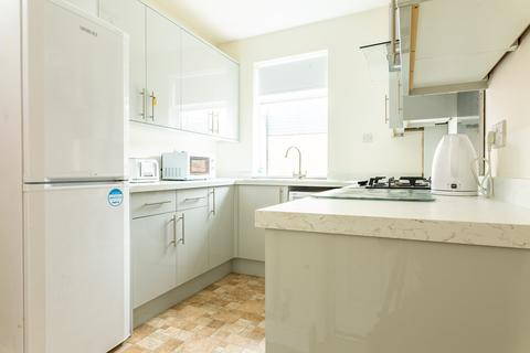 6 bedroom house share to rent - 469 Shoreham Street- VIRTUAL VIEWING AVAILABLE