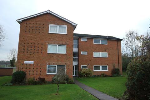 2 bedroom ground floor flat to rent - Meadow Drive, Hampton-in-arden
