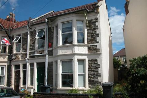 4 bedroom house share to rent - Hinton Road, Fishponds, Bristol, BS16