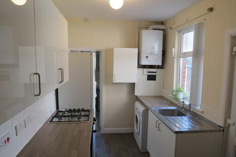 3 bedroom terraced house to rent - Hugh Road, Coventry