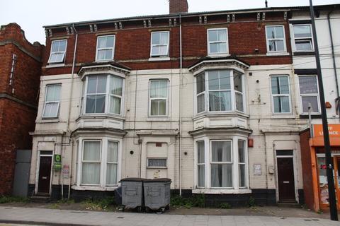 1 bedroom flat to rent - St Andrews Villas, Portland Street, Lincoln